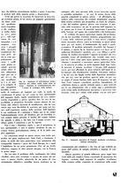 giornale/CFI0358410/1940-1941/unico/00000139