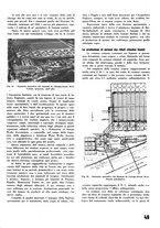 giornale/CFI0358410/1940-1941/unico/00000141