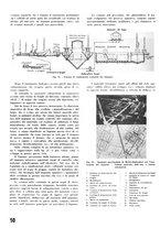 giornale/CFI0358410/1940-1941/unico/00000142