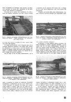 giornale/CFI0358410/1940-1941/unico/00000143