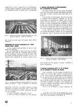 giornale/CFI0358410/1940-1941/unico/00000144