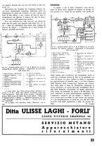 giornale/CFI0358410/1940-1941/unico/00000145