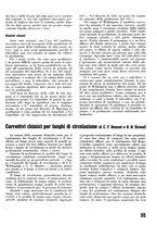 giornale/CFI0358410/1940-1941/unico/00000147