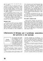 giornale/CFI0358410/1940-1941/unico/00000150