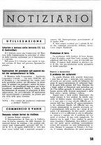 giornale/CFI0358410/1940-1941/unico/00000151