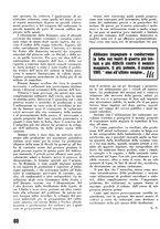 giornale/CFI0358410/1940-1941/unico/00000152