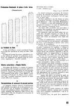 giornale/CFI0358410/1940-1941/unico/00000153