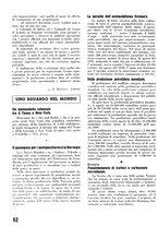 giornale/CFI0358410/1940-1941/unico/00000154