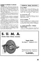 giornale/CFI0358410/1940-1941/unico/00000155