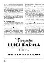 giornale/CFI0358410/1940-1941/unico/00000156