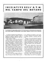giornale/CFI0358410/1940-1941/unico/00000158