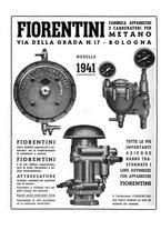 giornale/CFI0358410/1940-1941/unico/00000160