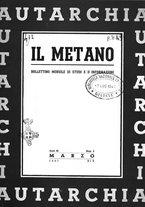 giornale/CFI0358410/1940-1941/unico/00000161
