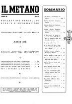 giornale/CFI0358410/1940-1941/unico/00000163