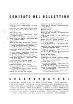giornale/CFI0358410/1940-1941/unico/00000164
