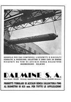 giornale/CFI0358410/1940-1941/unico/00000165