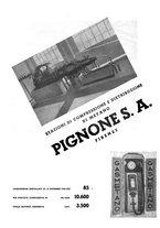 giornale/CFI0358410/1940-1941/unico/00000166