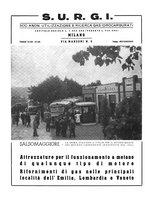 giornale/CFI0358410/1940-1941/unico/00000168