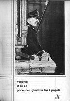 giornale/CFI0358410/1940-1941/unico/00000169