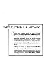 giornale/CFI0358410/1940-1941/unico/00000170