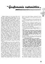giornale/CFI0358410/1940-1941/unico/00000171