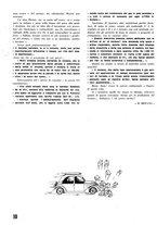 giornale/CFI0358410/1940-1941/unico/00000172