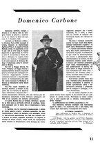 giornale/CFI0358410/1940-1941/unico/00000173