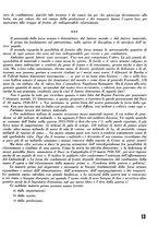 giornale/CFI0358410/1940-1941/unico/00000175
