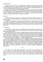 giornale/CFI0358410/1940-1941/unico/00000176