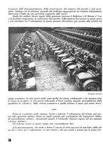 giornale/CFI0358410/1940-1941/unico/00000178