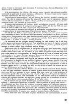giornale/CFI0358410/1940-1941/unico/00000179