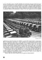 giornale/CFI0358410/1940-1941/unico/00000180