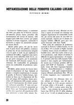 giornale/CFI0358410/1940-1941/unico/00000182