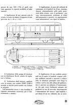 giornale/CFI0358410/1940-1941/unico/00000183