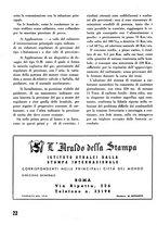 giornale/CFI0358410/1940-1941/unico/00000184