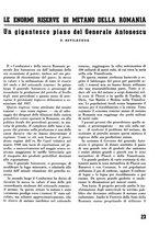 giornale/CFI0358410/1940-1941/unico/00000185