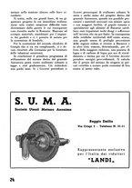 giornale/CFI0358410/1940-1941/unico/00000186