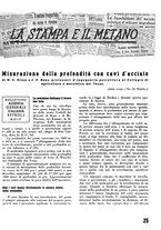 giornale/CFI0358410/1940-1941/unico/00000187