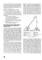 giornale/CFI0358410/1940-1941/unico/00000188