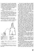 giornale/CFI0358410/1940-1941/unico/00000189