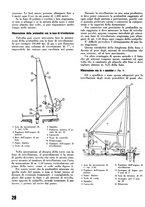 giornale/CFI0358410/1940-1941/unico/00000190
