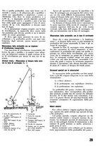 giornale/CFI0358410/1940-1941/unico/00000191