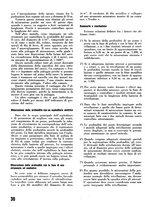giornale/CFI0358410/1940-1941/unico/00000192