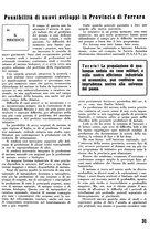 giornale/CFI0358410/1940-1941/unico/00000193