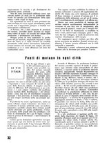 giornale/CFI0358410/1940-1941/unico/00000194
