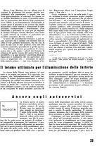 giornale/CFI0358410/1940-1941/unico/00000195