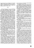 giornale/CFI0358410/1940-1941/unico/00000197