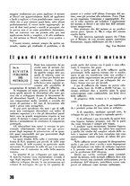 giornale/CFI0358410/1940-1941/unico/00000198