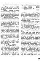 giornale/CFI0358410/1940-1941/unico/00000199