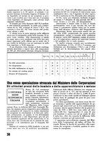 giornale/CFI0358410/1940-1941/unico/00000200